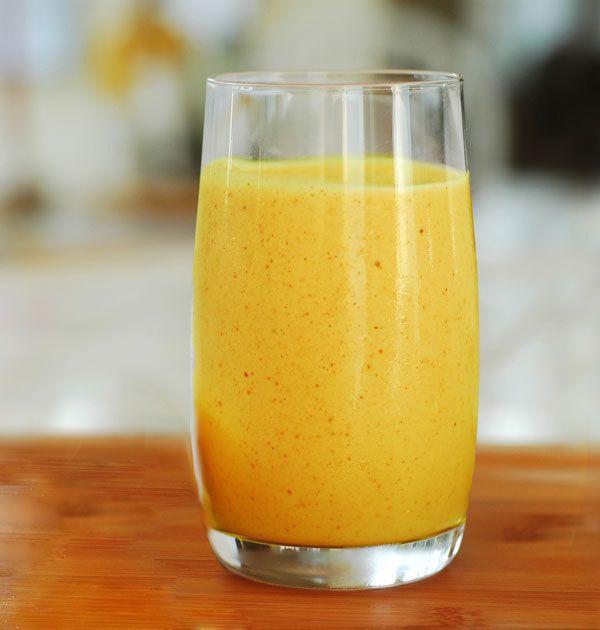 Medium_aloha-mango-smoothie-prev