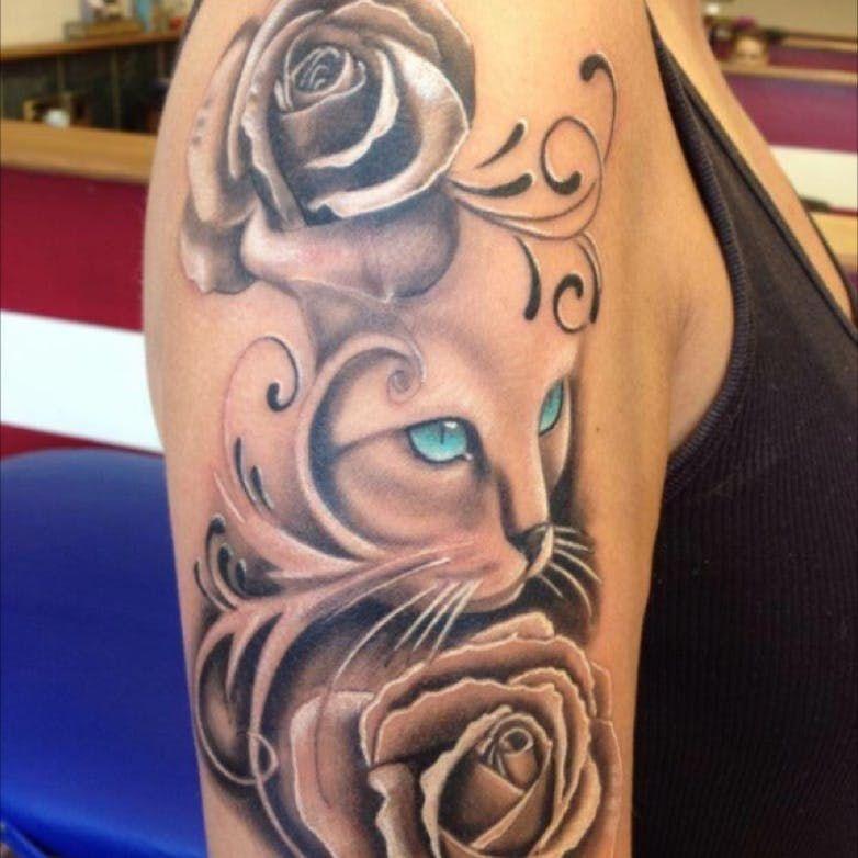 f97224098 Tattoo uploaded by pinkbev | Want this #megandreamtattoo | 175861 | Tattoodo