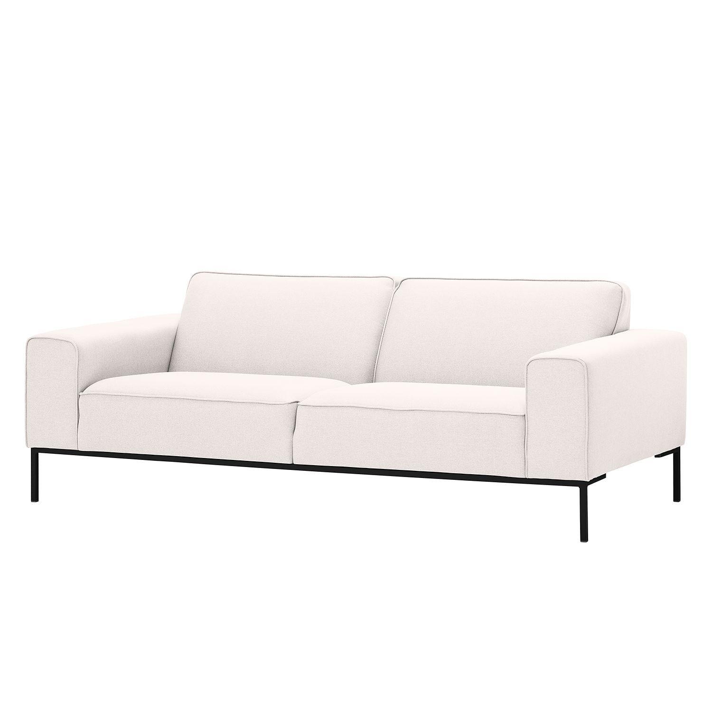 Sofa Ampio 3 Sitzer Webstoff Schwarz Stoff Floreana Beige Jetzt Bestellen Unter Https Moebel Ladendirekt De Wohnzi 3 Sitzer Sofa Sofas Wohnzimmer Sofa