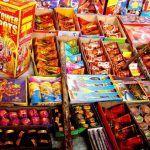Photo of पुरे देश में केवल दिल्ली-NCR में सभी पटाखों की बिक्री पर प्रतिबंध : SC