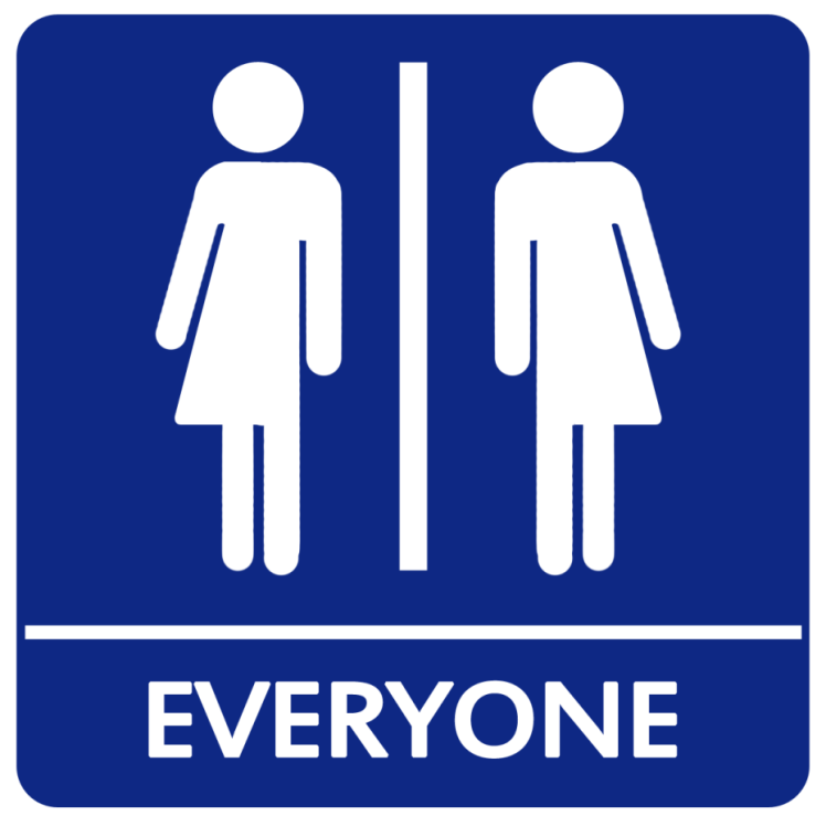 Gender Neutral Mx To Be Added To Oxford English Dictionary Gender Neutral Bathroom Signs Gender Neutral Bathrooms Gender Neutral Pronouns