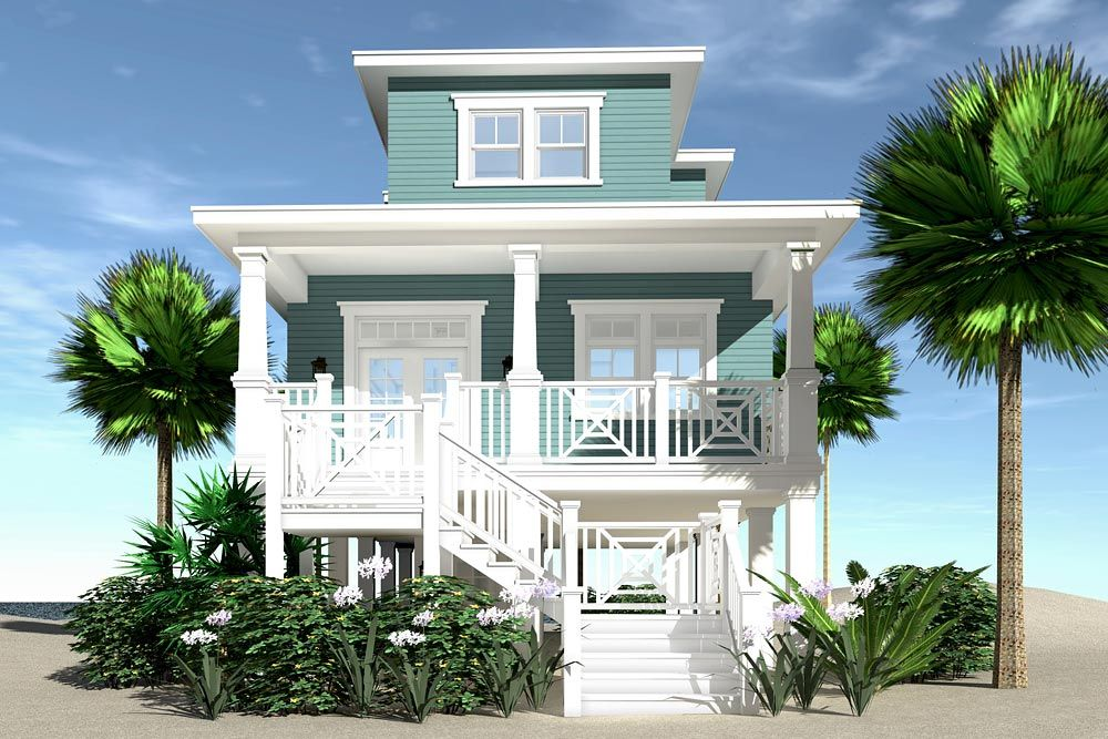 Bluejack Cottage - Coastal Home Plans | Beach house plans ... on beach plans, coastal properties, architectural plans, coastal landscaping, coastal house, coastal desert map, coastal mountain homes, coastal communities, new england barn plans, coastal craftsman, coastal design, coastal homes on stilts, coastal custom homes, key west cottage plans, house plans, coastal cabinets,