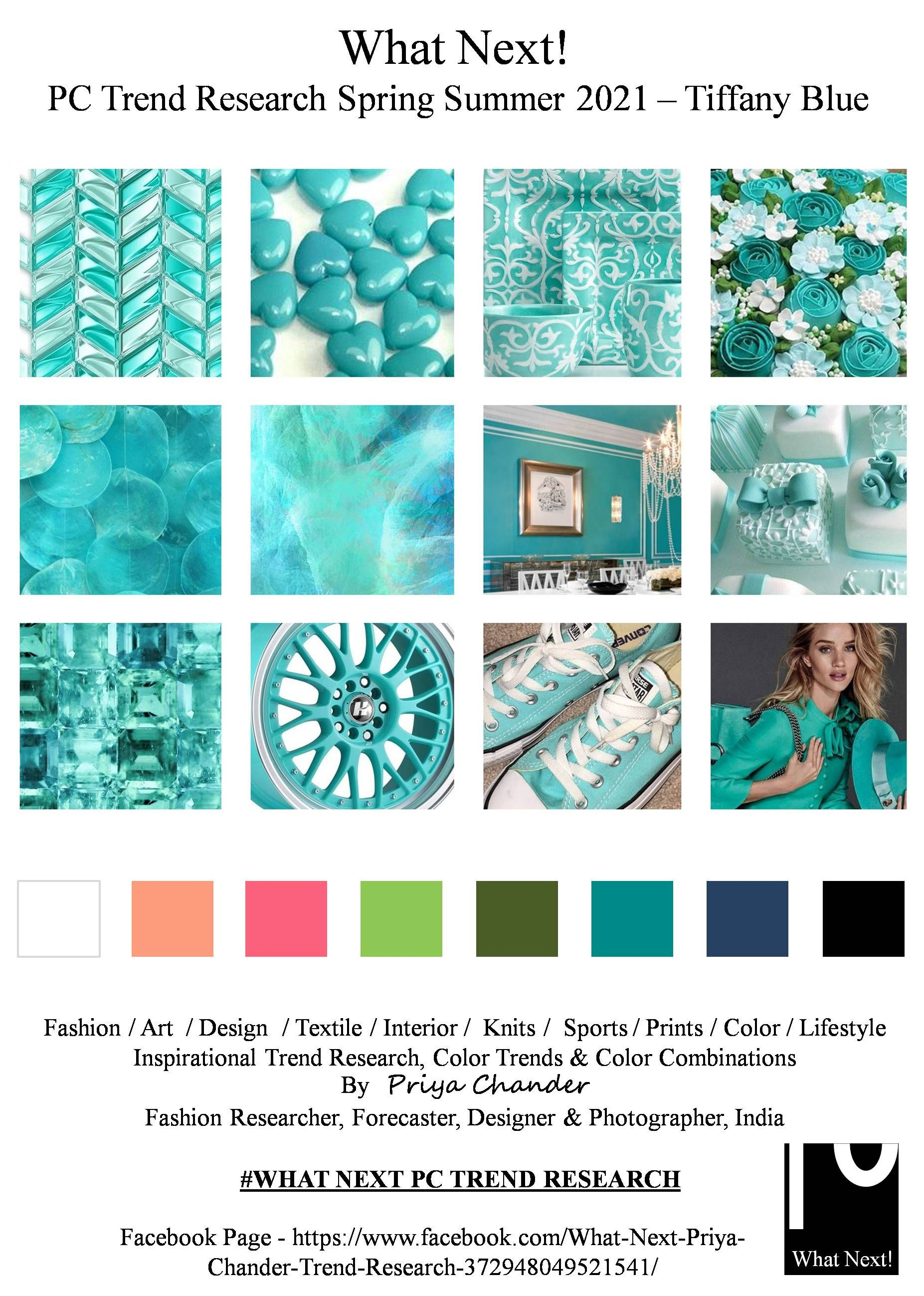 color trends fashion image by melissa digiovanna on 2020 on 2021 decor colour trend predictions id=86642