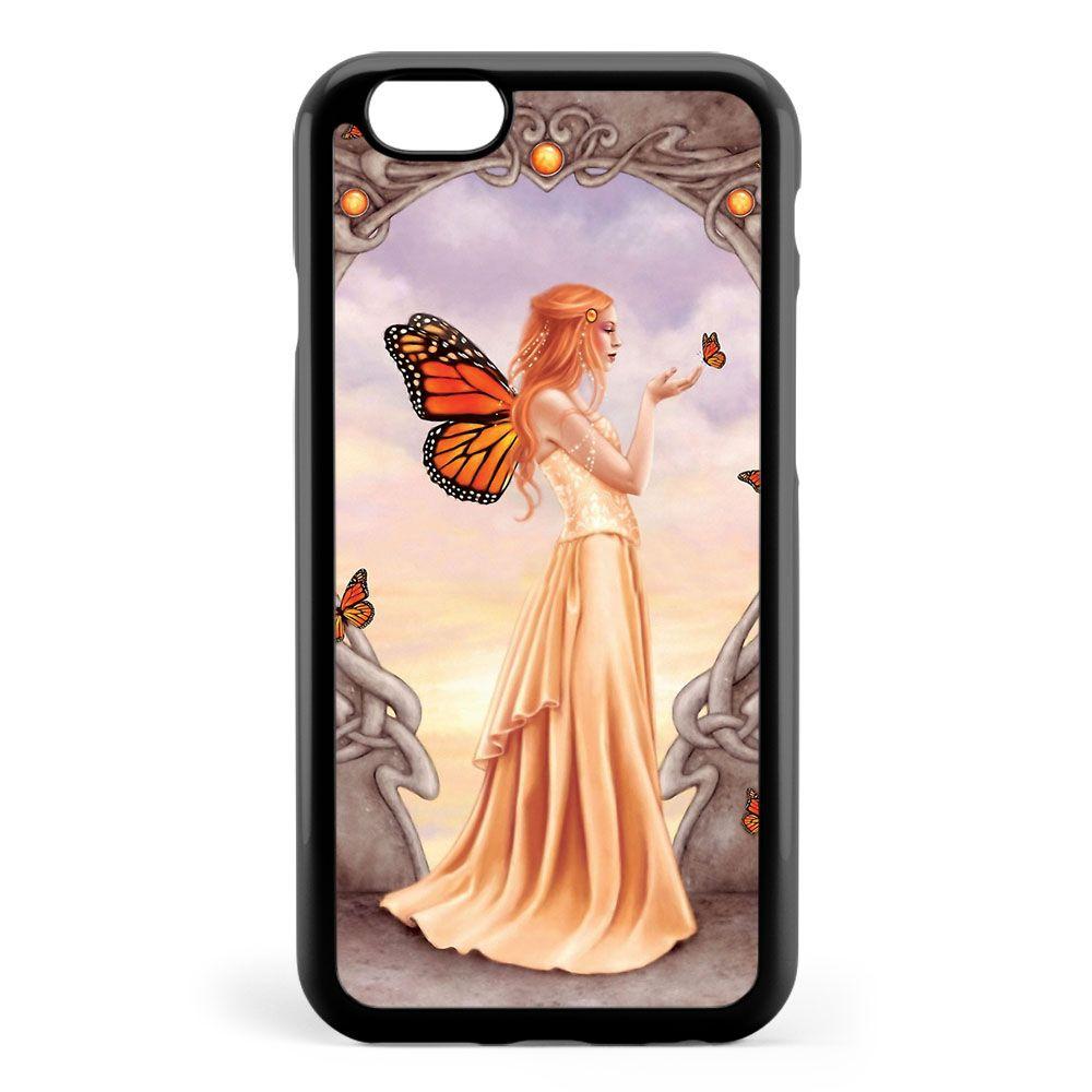 fairy phone case iphone 6