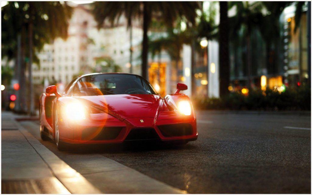 Ferrari Car Hd Wallpapers 1080p 330284 Sports Car Wallpaper