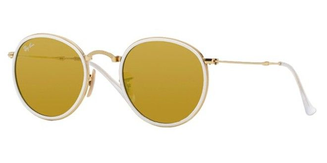 c6a5e8ef0f RAY-BAN RB3517 GOLD | Gafas de sol Ray Ban | Gafas de sol ray ban ...