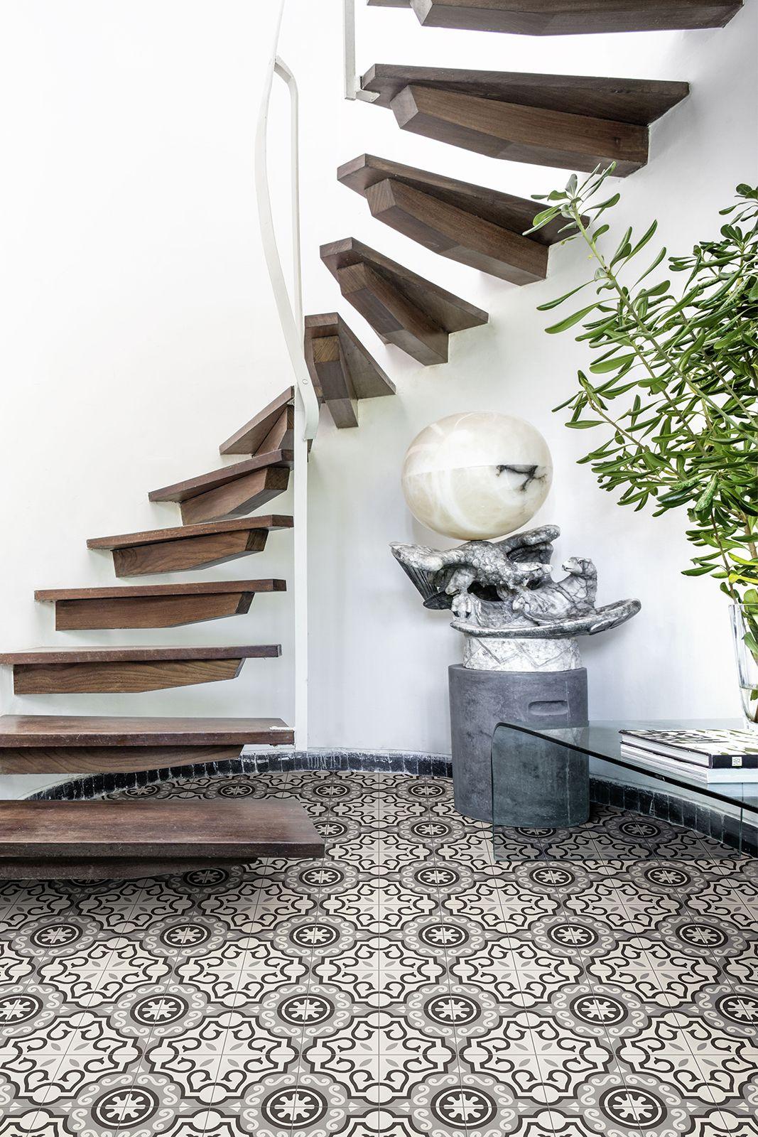Marazzi Tile Patterns Amazing Decorating