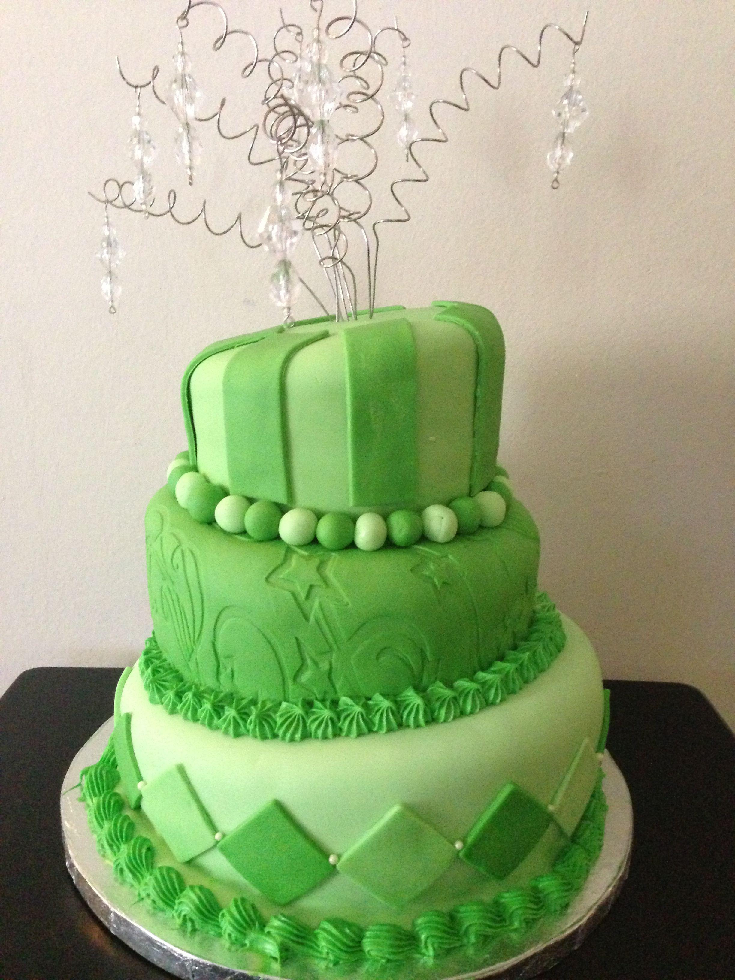36++ Birthday cake for wife ideas ideas