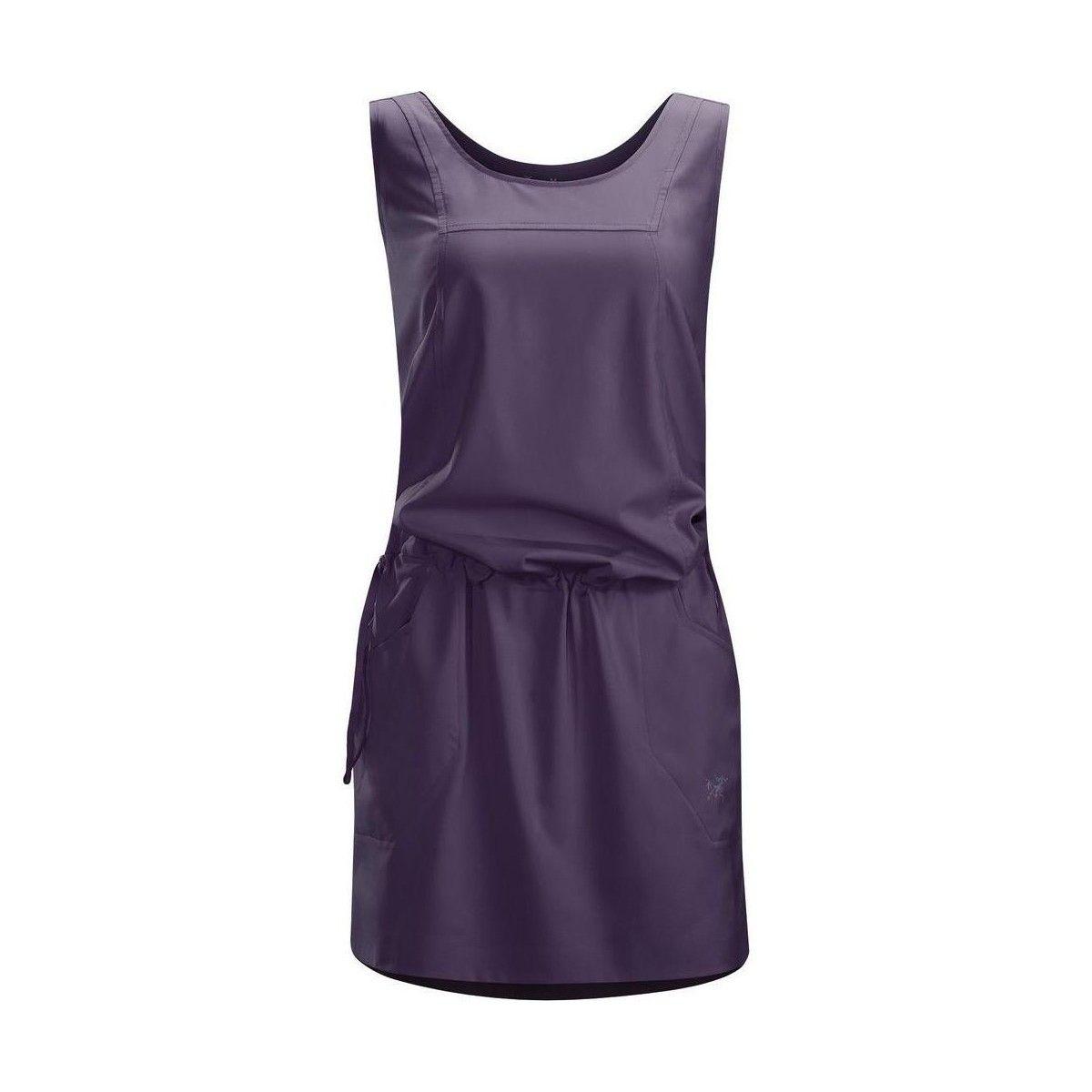 34++ Arc teryx contenta dress womens ideas in 2021