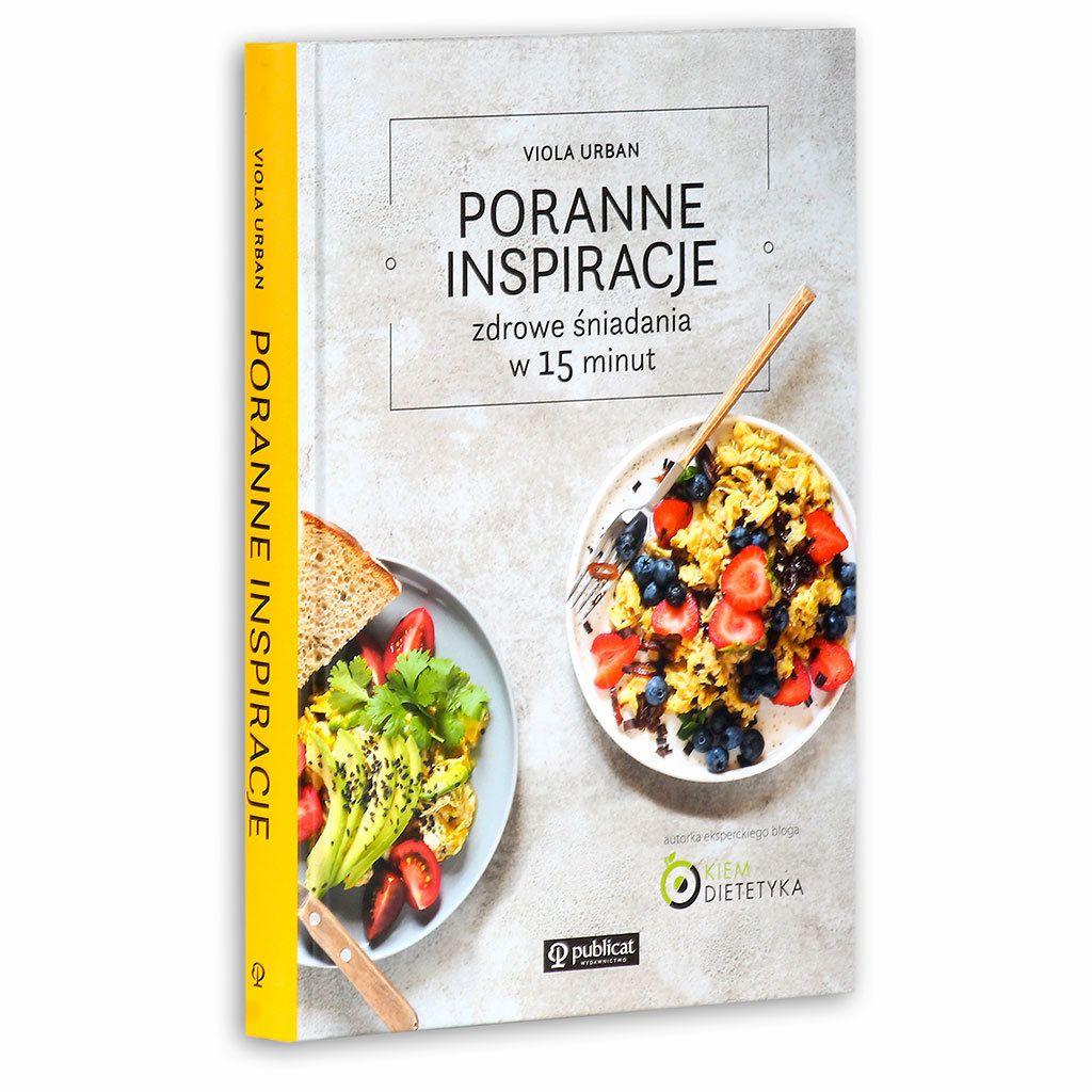 dieta 1500 kcal jadłospis redukcja