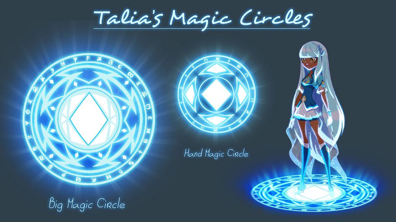 Talia Lolirock Tumblr Girandole Disegni E Simbolo