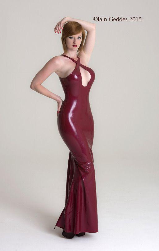 Zara DuRose Nude Photos 49