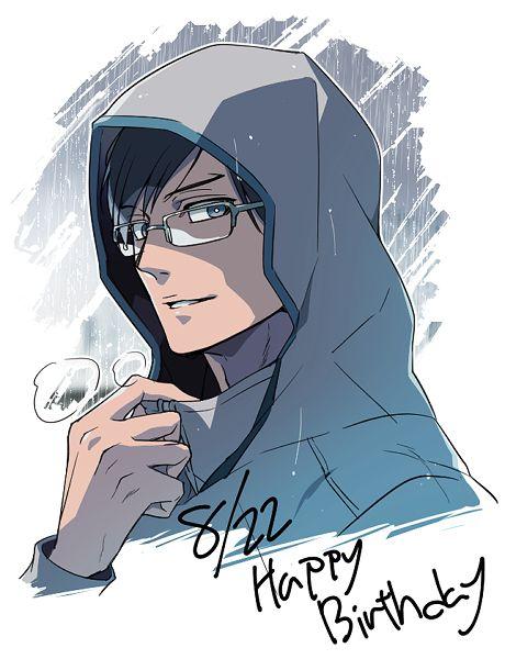 Character Tenya Iida Hero Academia Characters My Hero