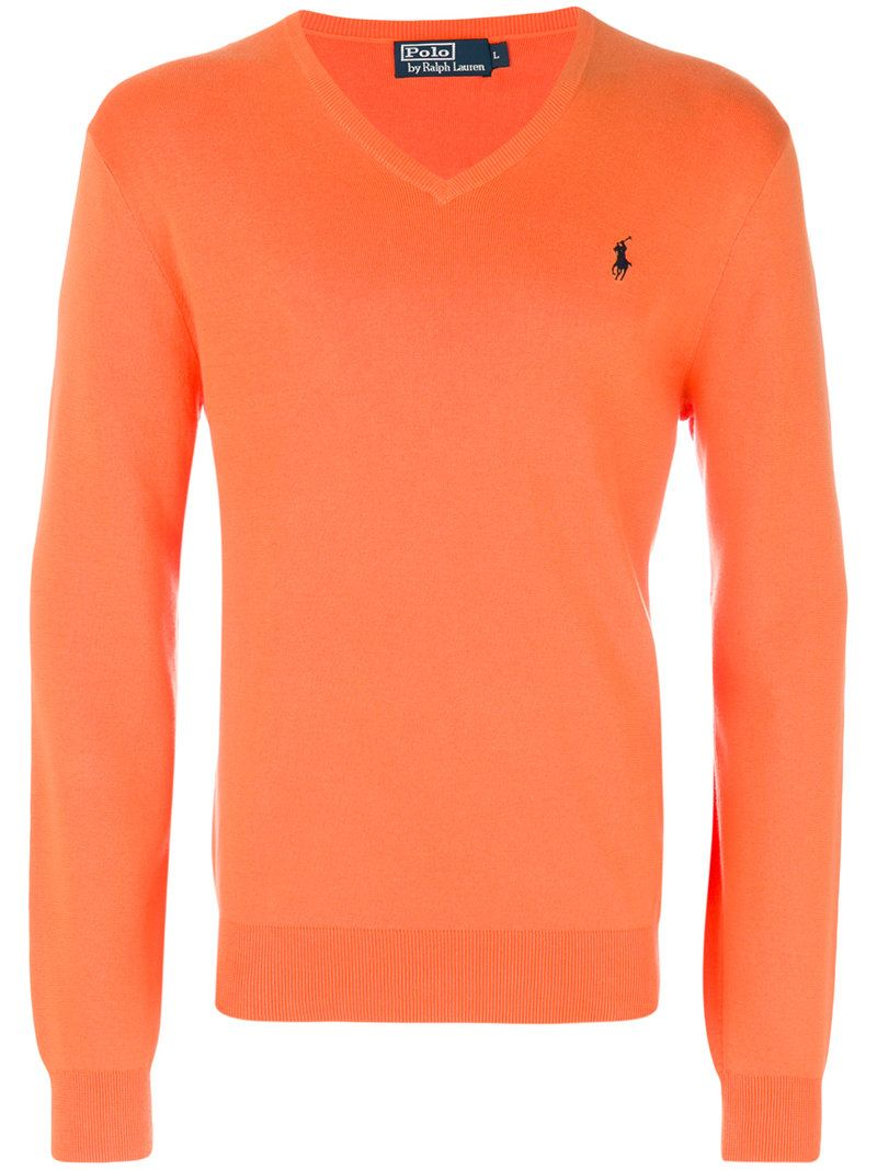ff41bd14d5a23 POLO RALPH LAUREN . #poloralphlauren #cloth # | Polo Ralph Lauren ...