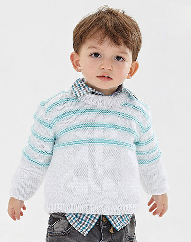 Photo of #Beginners #Childs #Easy #Free #Knit #Knitting