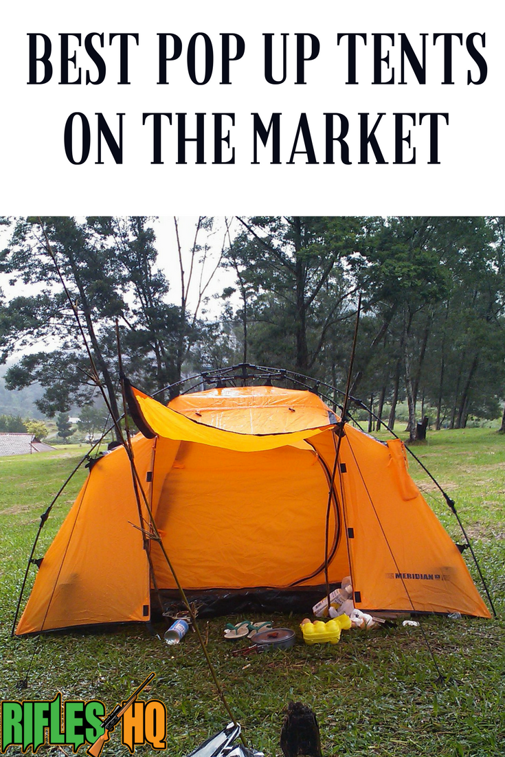Best Pop Up Tents on the market tent c&ing hacks | tents | tent c&ing hacks  sc 1 st  Pinterest & Best Pop Up Tents on the market tent camping hacks | tents | tent ...