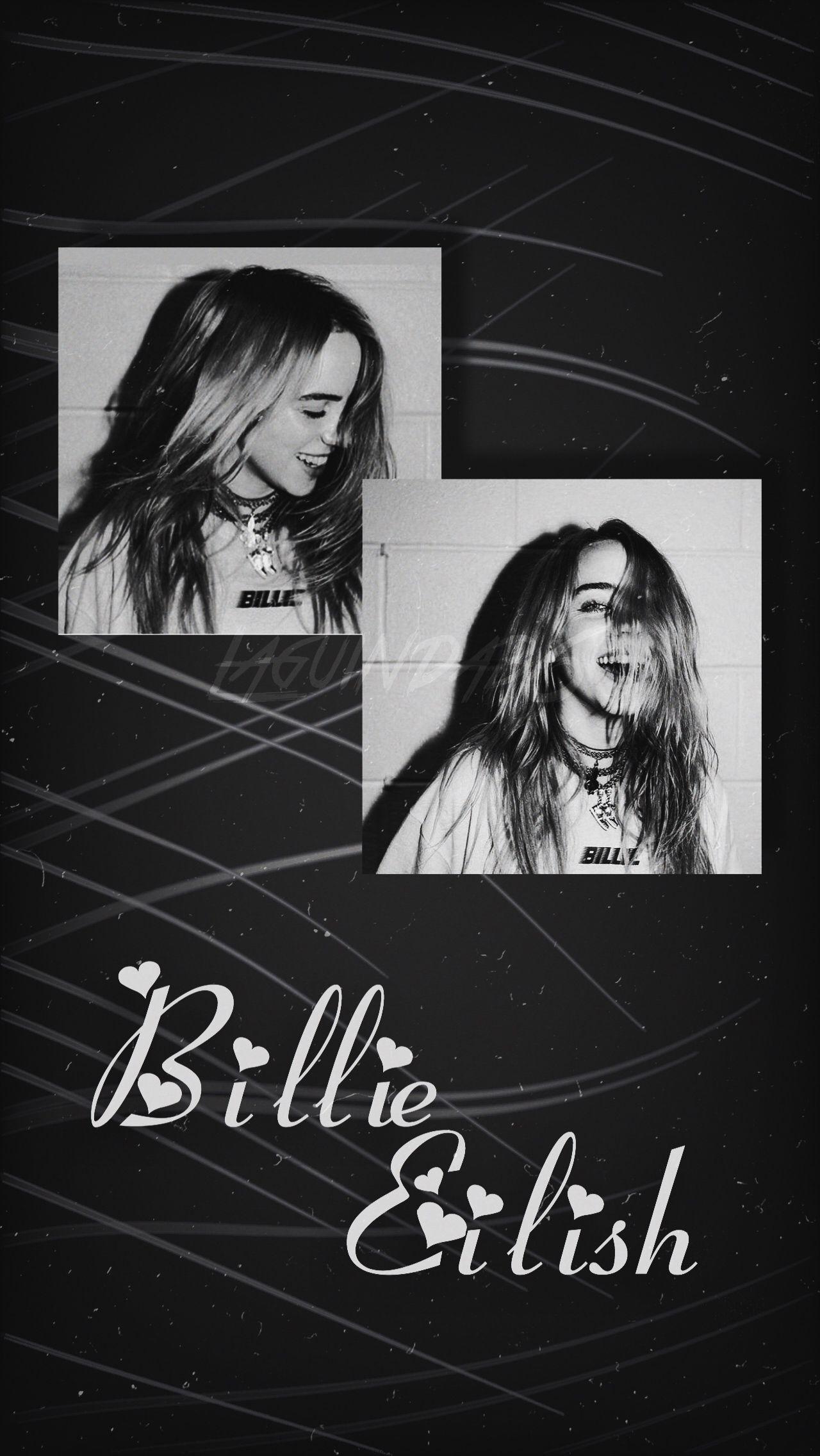 Billie Eilish Wallpaper Laguindab6 Billie Billie Eilish Cute Wallpapers