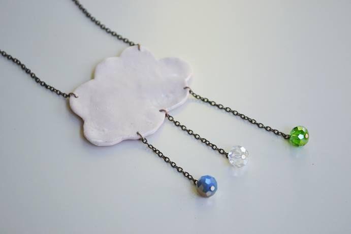nuvoletta