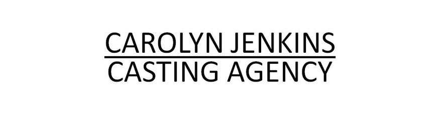 Carolyn Jenkins Casting Seeking Dancers For Musical Theatrical Production Holding Auditions In Atlanta Acting Auditions It Cast Independent Music