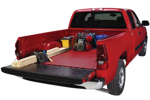Promaxx Tailgate Mat Best Prices Reviews On Rubber Tailgate