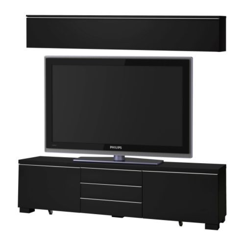 Ikea Us Furniture And Home Furnishings Modern Media Storage Ikea Tv Stand Living Room Storage Solutions