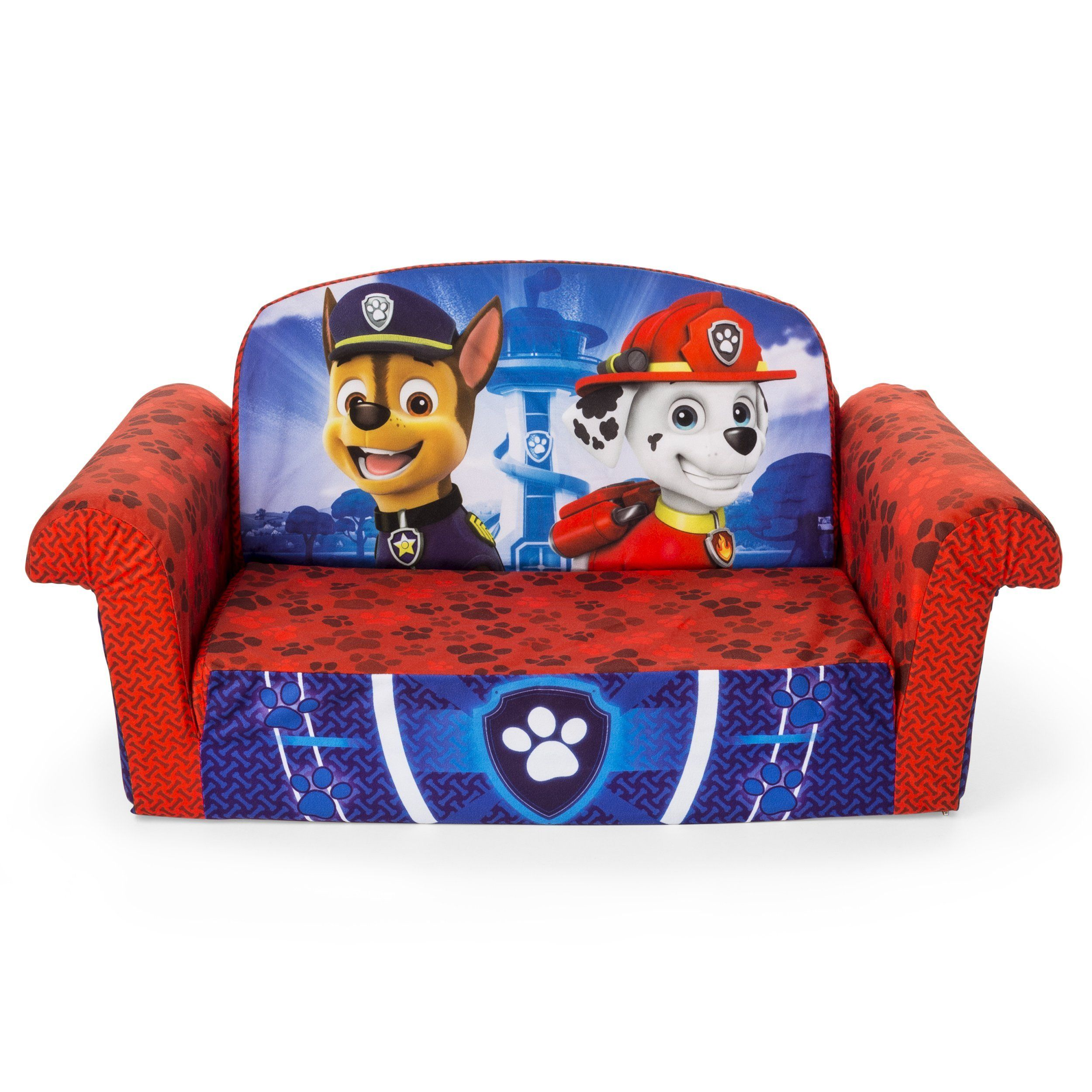 Sofa Infantil Toys R Us Marshmallow Furniture Toys And Games Multicolor You Could Get