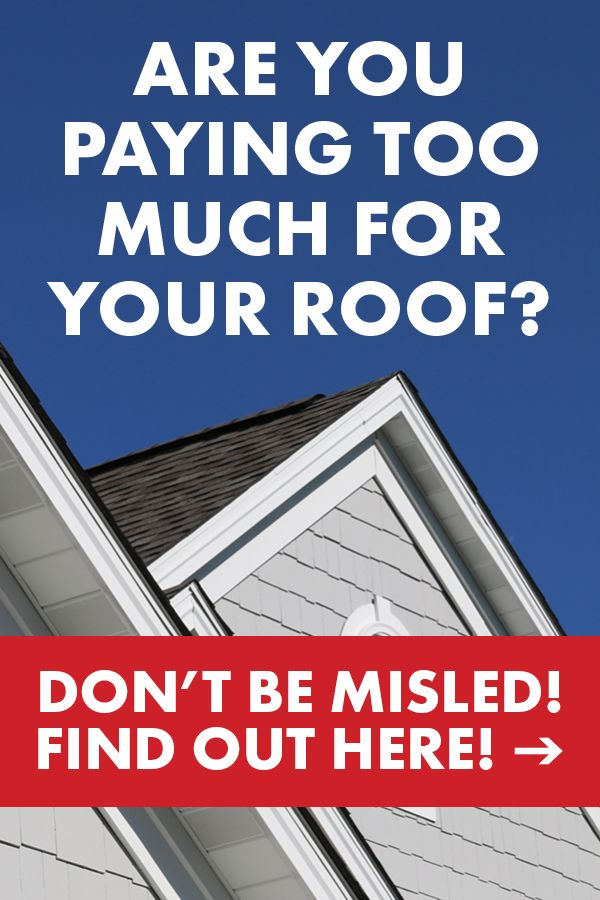 How Much Does It Cost To Replace A Roof Roof Replacement Cost Roof Cost Roof