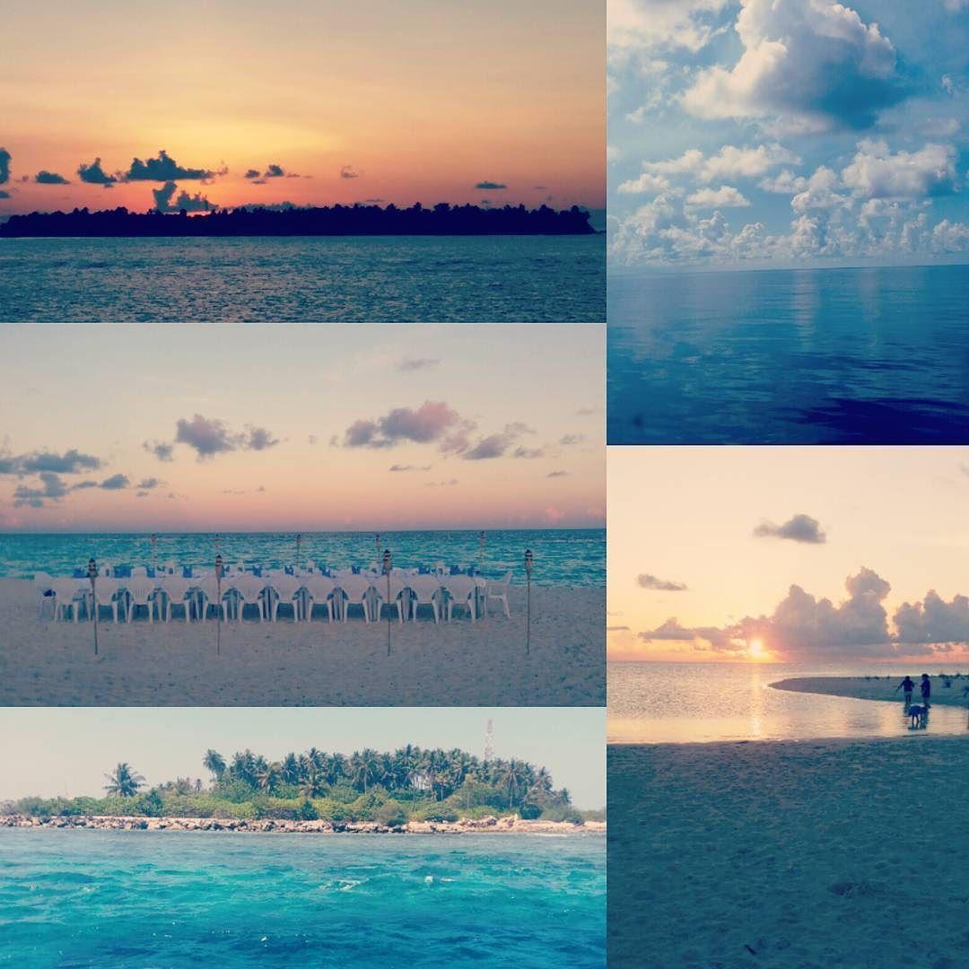 #advertisement#on#maldivesislands by terrezka1