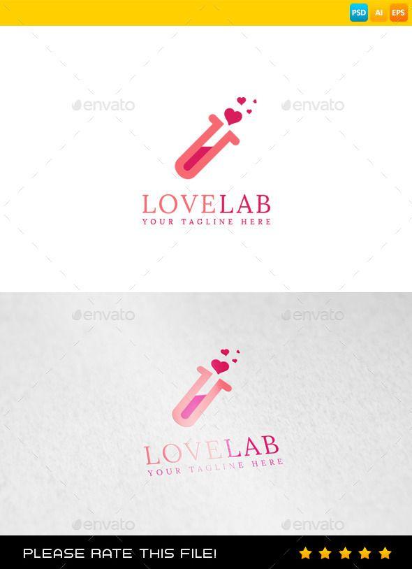 Logo dating psd, Sex irani girl