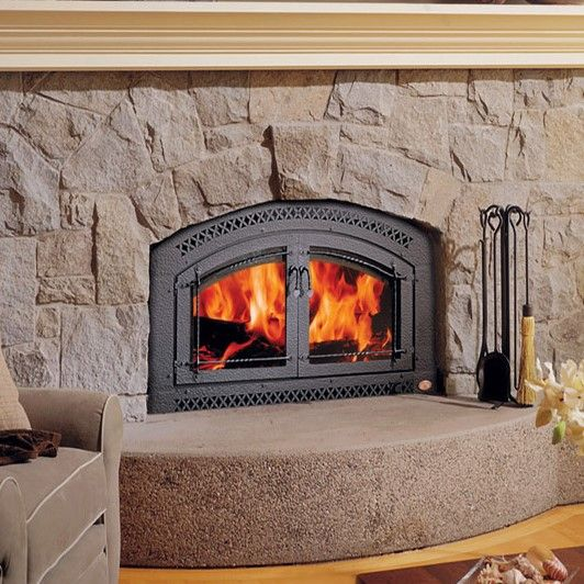 Fireplace Xtrodiniar 44 Elite Built In Wood Stoves The Catalytic Zc Is Perhaps Finest Ever Created