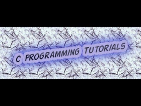 kuglidti - C programming language tutorial for beginners pdf
