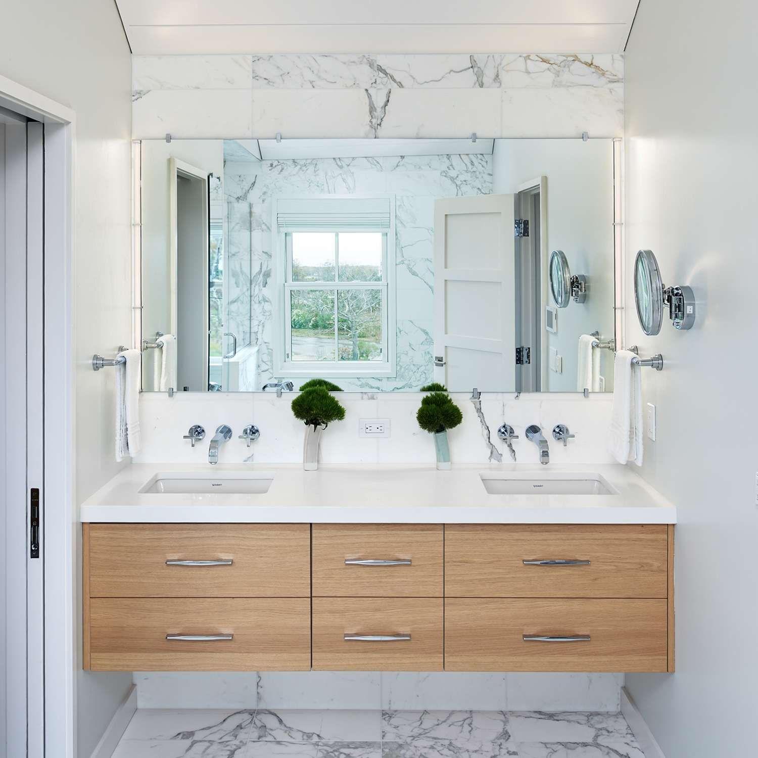 Bathroom Lighting Ideas For Small