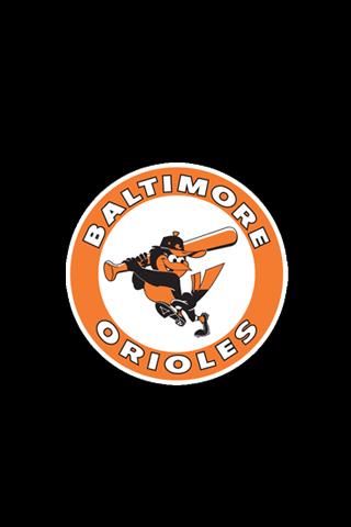 Orioles Iphone Wallpaper Baltimore Orioles Orioles Logo Baltimore Orioles Baseball Baltimore Orioles