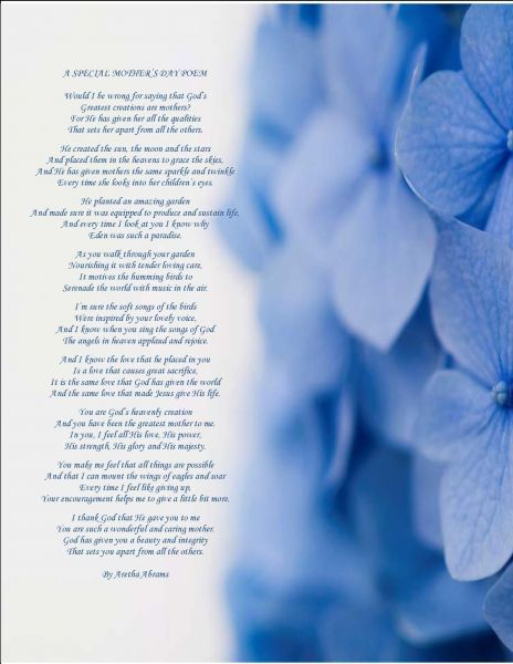 Free Printable Mothers Day Poems u2013 Free Mothers Day Cards Crafts - best of coloring pages mom and daughter