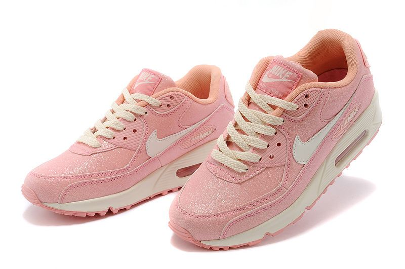 Nike Air Max 90 Womens | Zapatillas, Zapatillas marcas