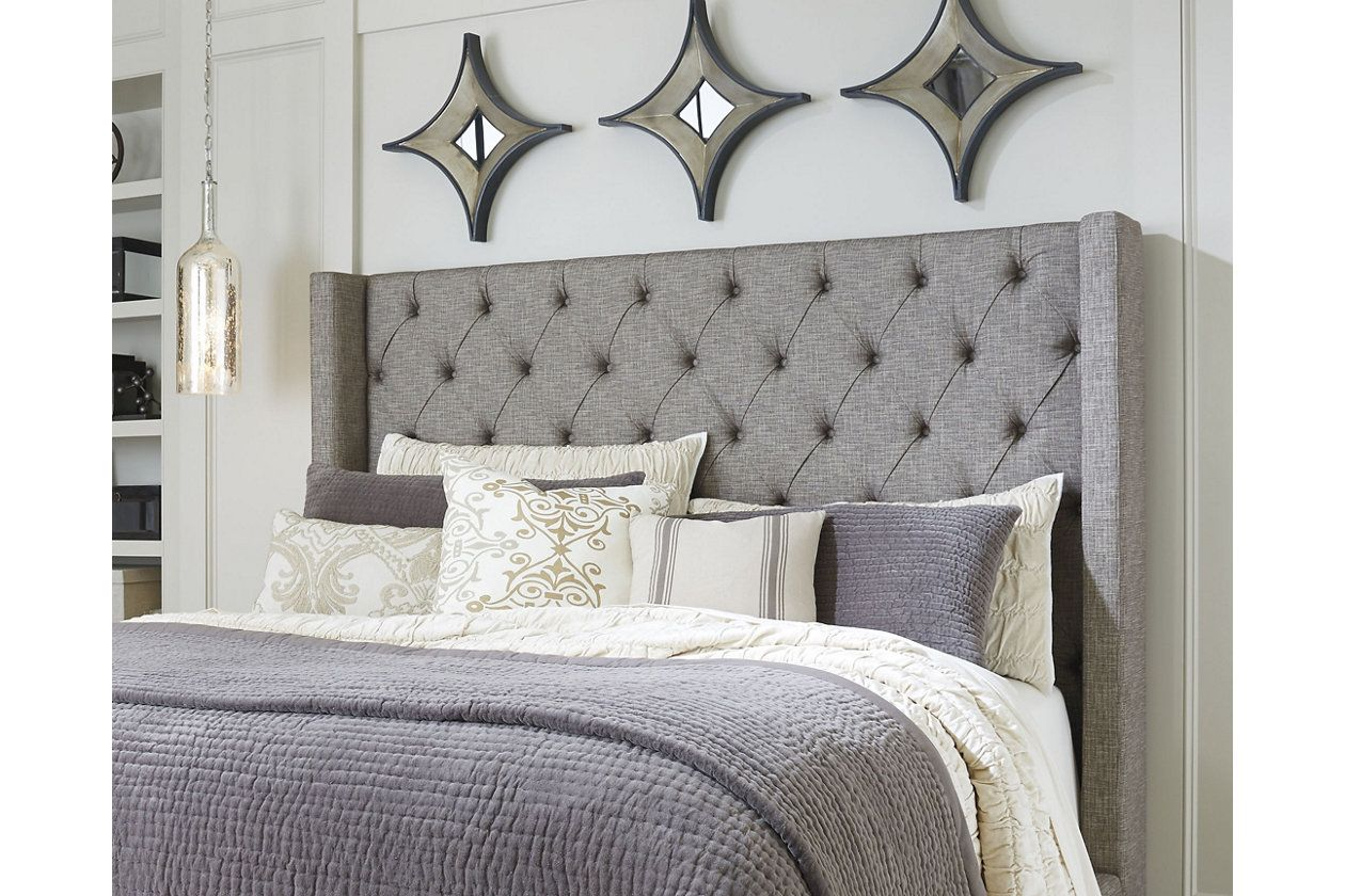 Pin By Milan Banks On Upholstered Headboard King Queen Upholstered Headboard Upholstered Headboard Upholstered Headboard King