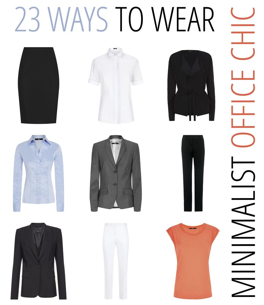 Not Dressed As Lamb Over 40 Fashion Blog What To Wear