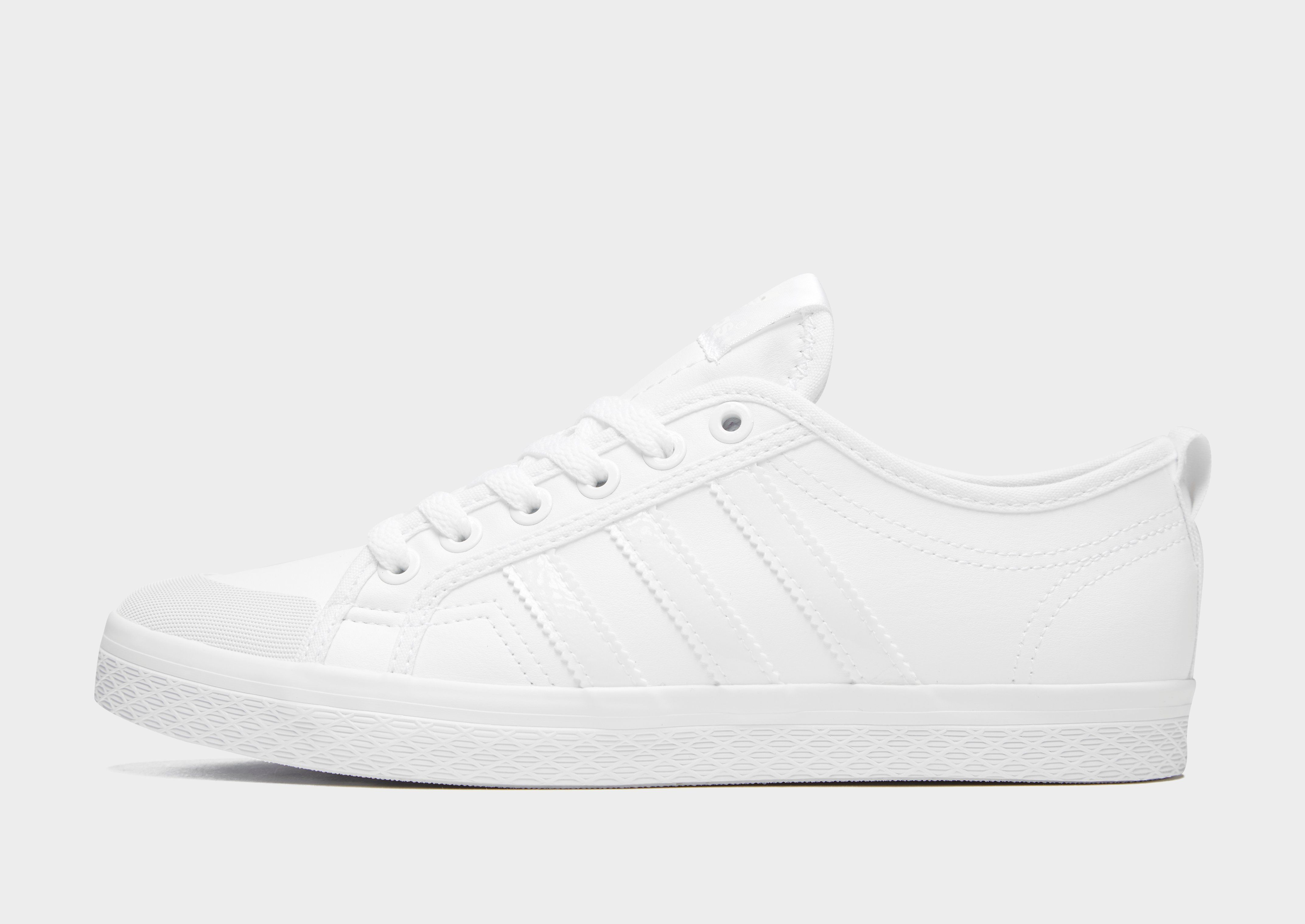 Adidas Originals Honey Lo Para Mujer Compra Online Adidas Originals Honey Lo Para Mujer En Jd Sports La Adidas Honey White Adidas Originals Adidas Originals