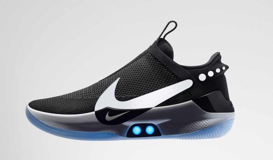 Evolve And Adapt Most Popular Nike Shoes Best Sneakers Bb Shoes