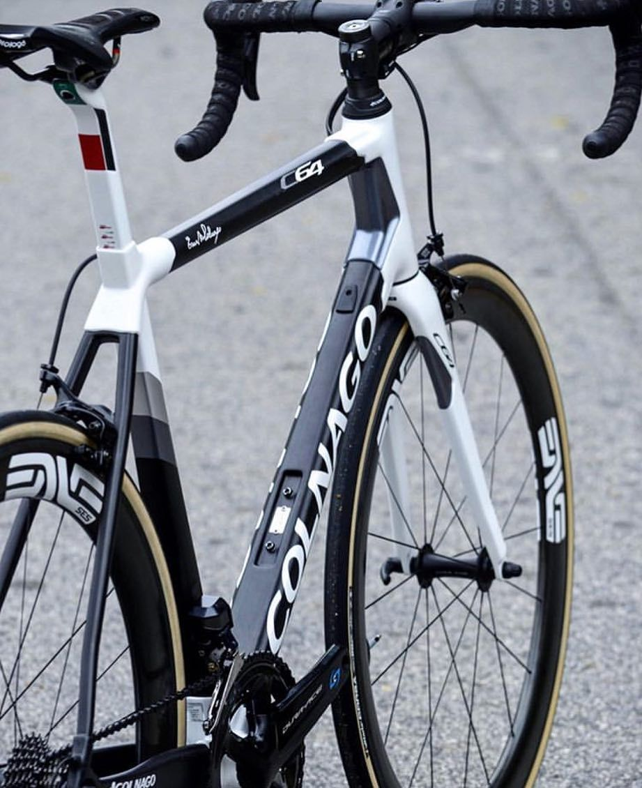 Best Road Bikes On Instagram C O L N A G O Want To