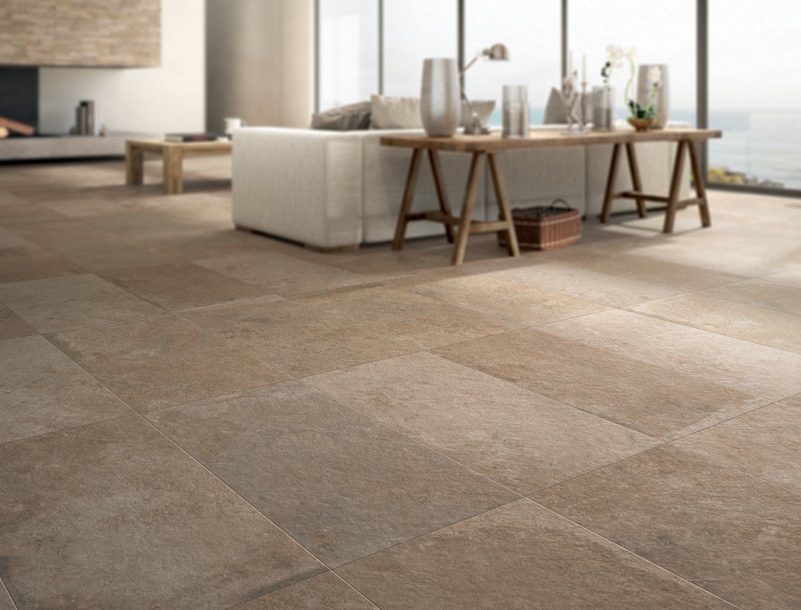 Marca Corona Tegels : Marca corona 1741 springstone pavimento home decor pinterest