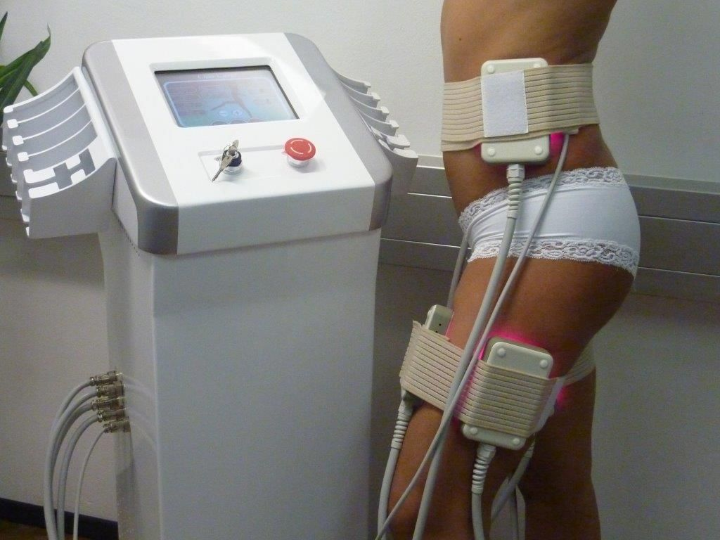 Lipo Cavitation Side Effects Home Cryolipolysis Cool