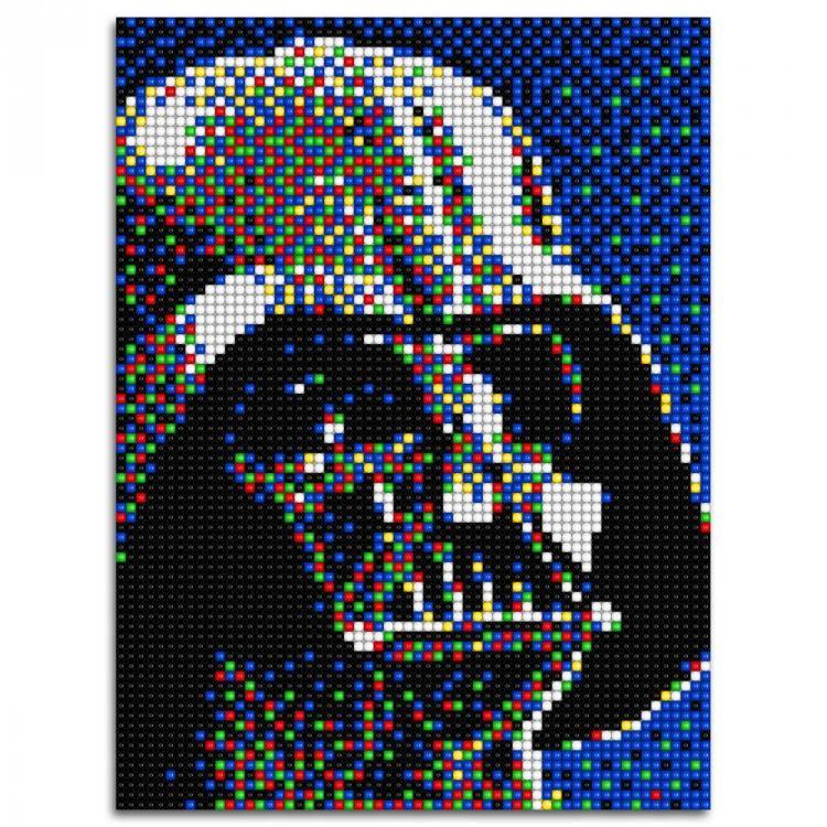 Resultado De Imagem Para Pixel Art Pixel Art Minecraft