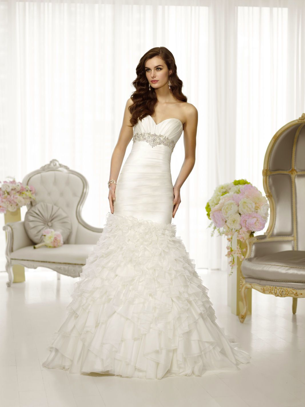 New collection d from essense of australia beautiful wedding