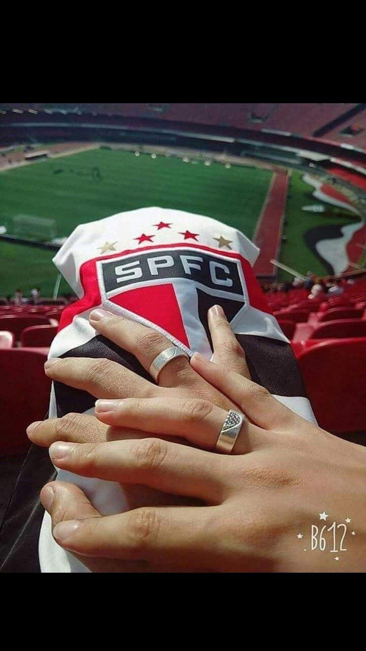 Camisa São Paulo Retrô Tricolor Libertadores Spfc