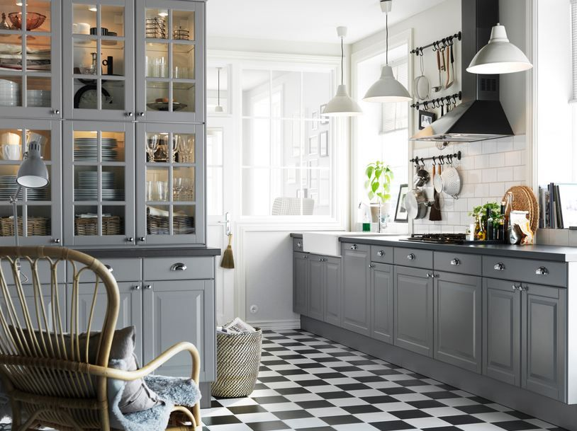 cucina ikea 2014 | §Home§ Kitchens | Pinterest | Spaces and Kitchens