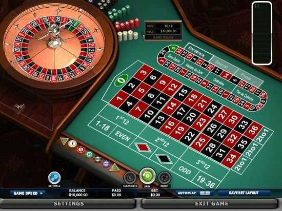 Best free roulette game download best online poker players 2016
