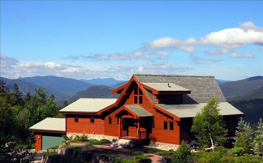 Jackson Vacation Al Vrbo 69326 6 Br White Mountains House In Nh Spectacular Luxury Home With Incredible Views On Ten Acres