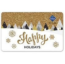 Sam's Club Gold Happy Holidays $500 Gift Card | Online ... Happy Gift Card Balance