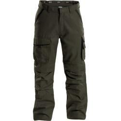 Photo of Pantaloni da lavoro da uomo